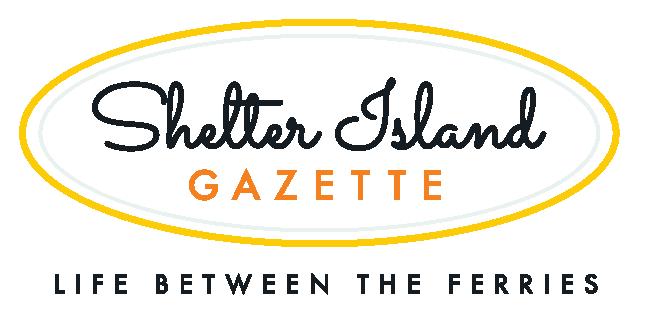 Shelter Island Gazette